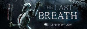 TheLastBreathChapter main header.jpg