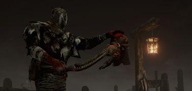 Wraith's Bell.jpg