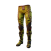 SwedenSurvivor Legs02 01.png