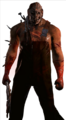 Blood-trapper-2.png