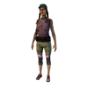 Meg outfit 014.png