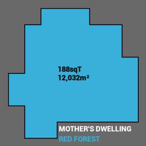 MothersDwellingOutline.png