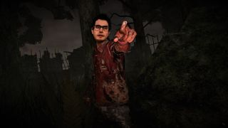 DwightPoint.jpg