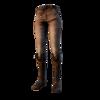 US Legs01 02.png
