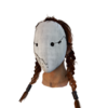 MT Mask DG 01.png