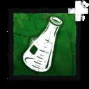 Flask of Bleach