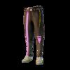 NK Legs009.png
