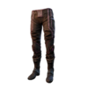 SwedenSurvivor Legs02.png