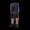 MT Legs01 CV08.png