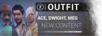 SplashBanner MEG Athletic Active ACE Loveable Rogue DWIGHT Wine n Dine.png