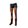 GS Legs01.png