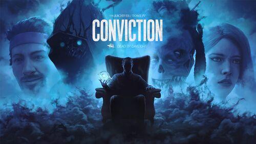 TomeIV Conviction Banner.jpg