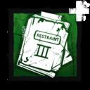 FulliconAddon restraintClassIII.png