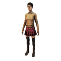 Nea outfit 008.png