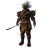 SK outfit 01 CV02.png