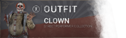 Splash banner clown.png