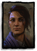 US ZK charSelect portrait.png