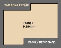 FamilyResidenceOutline.png