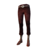 CM Legs01 CV03.png