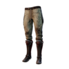 SwedenSurvivor Legs01 03.png