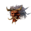 SK Mask006.png