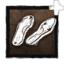 FulliconAddon smellyInnerSoles.png
