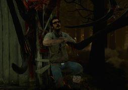Dwight Hook.jpg