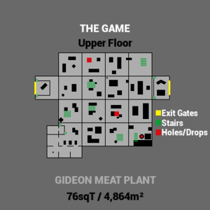 TheGameOutline UpperFloor.png
