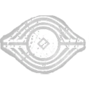 IconHelp archivesGeneral.png
