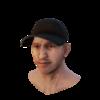 DK Head002.png