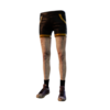 FM Legs01 CV02.png