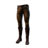 SwedenSurvivor Legs006.png