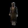 Nurse outfit 008.png
