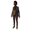Claudette outfit 009 01.png
