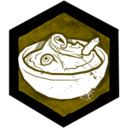 FulliconFavors survivorPudding.png