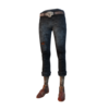 CM Legs01 CV01.png