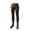 GS Legs010.png