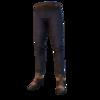 AV Legs002 02.png