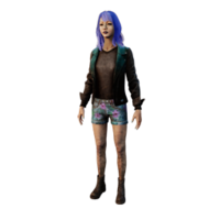 Feng outfit 004.png