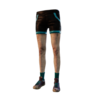 FM Legs01 CV03.png