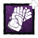 FulliconAddon pighouseGloves.png