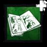 FulliconAddon stolenSketchBook.png