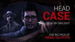 Headcase main header.jpg
