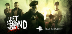 LeftBehind main header.png