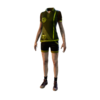 Feng outfit 010.png