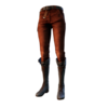 US Legs01 CV03.png