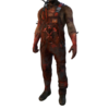 TR Body01 02.png