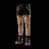 FM Legs01 CV01.png