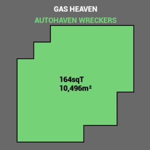GasHeavenOutline.png