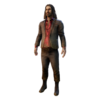 Jeff outfit 008.png